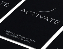 Activate Business Growth
