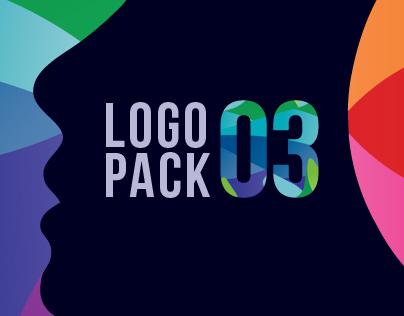 logopack 03