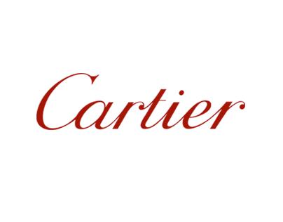 Cartier - Timepieces