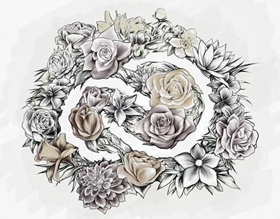 Adobe Creative Cloud Illustration