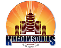 KINGDOM STUDIOS ADVERTISING AGENCY