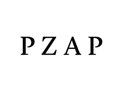 PZAP - WRITER