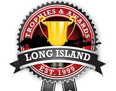 Trophies Awards Logos