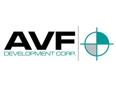 Land Surveyor Logos
