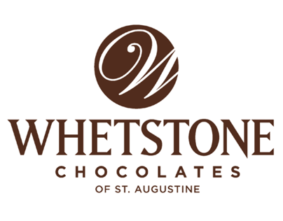 BRAND DEVELOPMENT: Whetstone Chocolate Rebranding