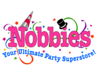 Nobbies | :15 TV