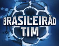 Brasileirão TIM 2010
