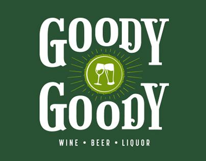 Goody Goody: Wine • Beer • Liquor