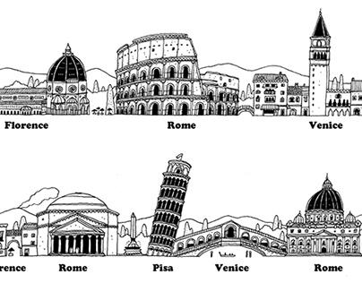 ITALine