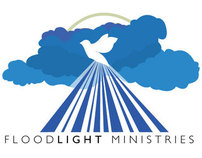 Floodlight Ministries