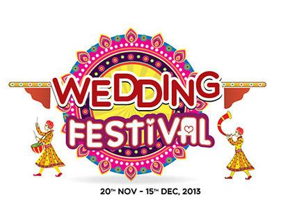 Events Logos