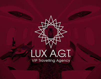 Lux AGT Travelling