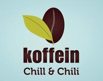 Morning show- Koffein