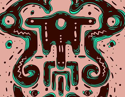 Sketchbook Digital 2