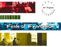 CSUCI Art Program Catalog