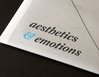 Aesthetics & Emotions