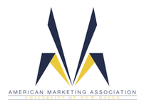 American Marketing Association UNH Chapter