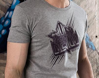 T-Shirt 2014 Classic Edition