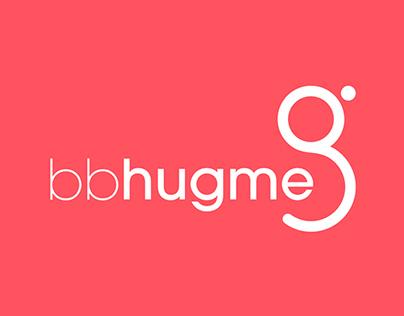 bbhugme Identity