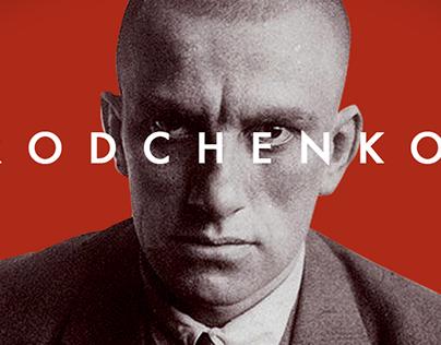 The Rodchenko Effect
