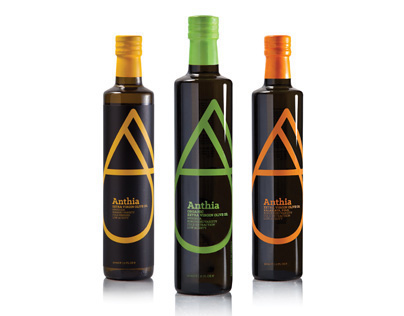 Anthia products