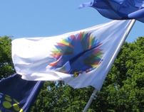Europtimism: A New Symbol for Europe
