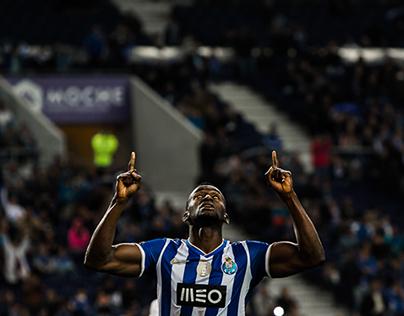 Futebol Clube do Porto - Season 2013/14