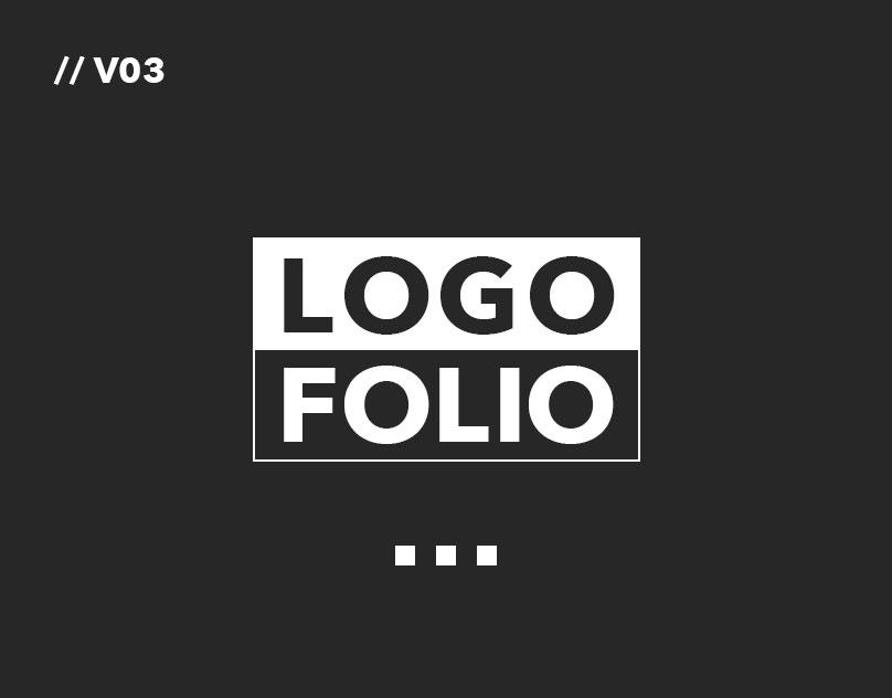 Best of Logos