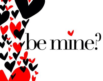 RVA valentines
