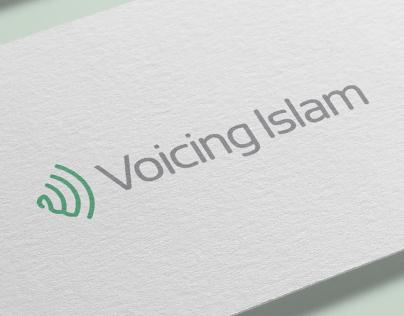 Voicing Islam