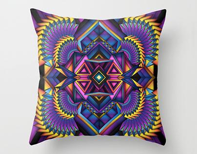 ~*~* Hypno-Pillows *~*~