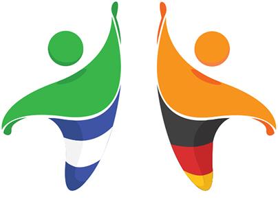C.O.N.V.I.V.I.R. Logo Proposals
