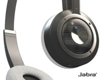 Jabra Communicator