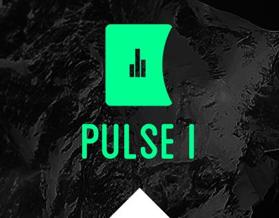Pulse I : LAccomplissement