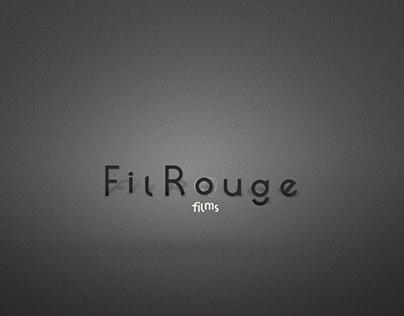 FilRouge