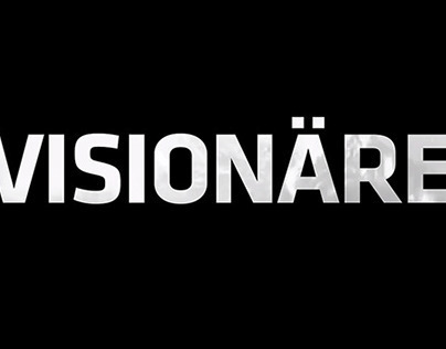 Visionare Chair