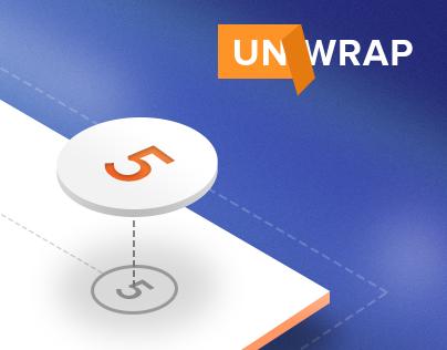 Unwrap - Digital recruitment platform