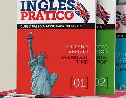 Extra - English course