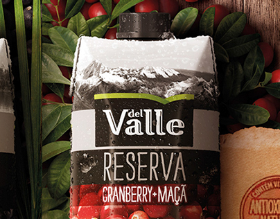 DelValle Reserva