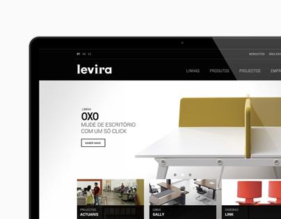 Levira.pt