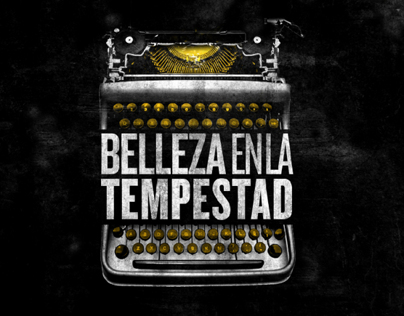 Patti Smith / Belleza en la Tempestad
