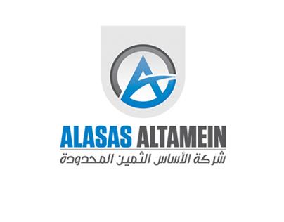 ALASAS ALTAMEIN