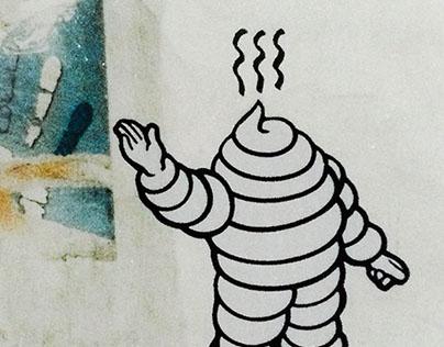Street Art by Baldivieso