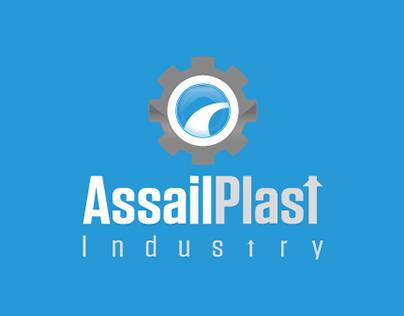 AssailPlast