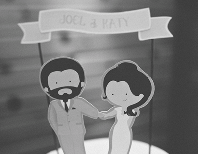 J&K Wedding