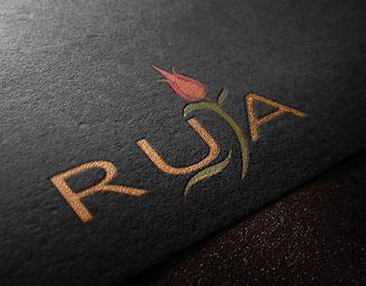 Ruia Restorant Logo for Borsa Group