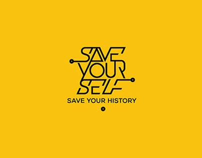 SAVE YOURSELF 1.0