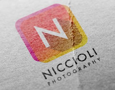 Niccioli Photography