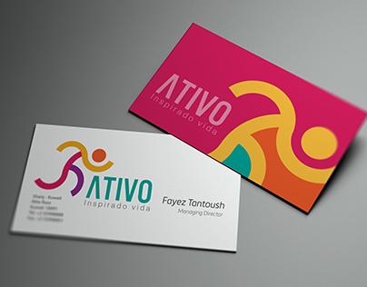 Ativo, sporting events - Brazil