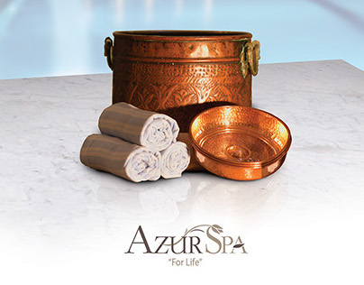 D-Resort Grand Azur Marmaris Spa,Hamam and Steak Hause